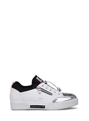 Guja Casual Ayakkabı Guja Ayakkabı Kadın Ayakkabı 8919Y300